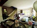 160 m²  Maison Saint-Maur-des-Fossés Le Parc 8 pièces