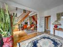 Maison 155 m² Maisons-Alfort  7 pièces