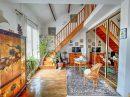 Maison  Maisons-Alfort  155 m² 7 pièces