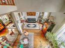 Maison 155 m² 7 pièces Maisons-Alfort