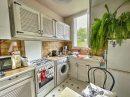7 pièces 155 m² Maisons-Alfort   Maison