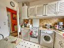 155 m² 7 pièces  Maisons-Alfort  Maison