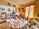 155 m² 7 pièces Maison Maisons-Alfort