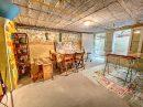 155 m² Maisons-Alfort  7 pièces  Maison