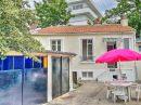Maisons-Alfort  Maison 7 pièces 155 m²