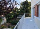 Maison Saint-Maur-des-Fossés  84 m² 4 pièces