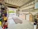 Ablon-sur-Seine  112 m² Maison  5 pièces