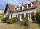 Maison 300 m² Saint-Maur-des-Fossés  9 pièces