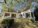 Maison Saint-Maur-des-Fossés  300 m² 9 pièces