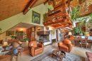 300 m² Maison Bry-sur-Marne  8 pièces