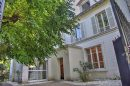 Maison 150 m² Saint-Maur-des-Fossés Le Parc 5 pièces