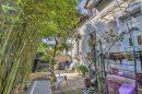 Maison  Saint-Maur-des-Fossés  70 m² 4 pièces