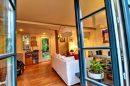 6 pièces Maison  Chennevières-sur-Marne  197 m²