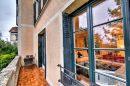 Maison 6 pièces Chennevières-sur-Marne  197 m²