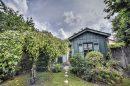 5 pièces  98 m² Saint-Maur-des-Fossés le vieux saint maur Maison