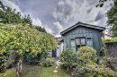 98 m²  Saint-Maur-des-Fossés le vieux saint maur 5 pièces Maison
