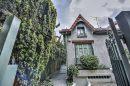 Saint-Maur-des-Fossés le vieux saint maur  5 pièces Maison 98 m²