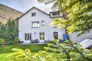 6 pièces 130 m² Maisons-Alfort charentonneau Maison