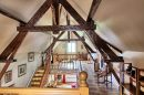 Maison 190 m² Boissy-Saint-Léger   9 pièces