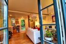 6 pièces 180 m² Maison Chennevières-sur-Marne
