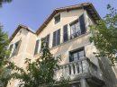Maison Chennevières-sur-Marne   6 pièces 180 m²