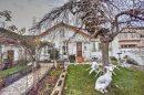 Saint-Maur-des-Fossés Mairie 4 pièces  80 m² Maison