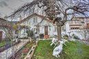 80 m² Saint-Maur-des-Fossés Mairie Maison  4 pièces