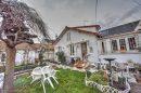 4 pièces Maison Saint-Maur-des-Fossés Mairie 80 m²