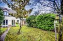 Saint-Maur-des-Fossés Adamville/La pie. 8 pièces 106 m²  Maison