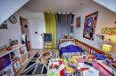 Maison Saint-Maur-des-Fossés Adamville/La pie. 106 m² 8 pièces