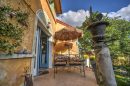 Maison 7 pièces  Saint-Maur-des-Fossés Adamville 174 m²