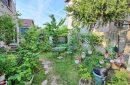 68 m²  Maison Saint-Maur-des-Fossés  5 pièces