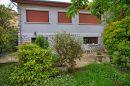 4 pièces Créteil champeval Maison  113 m²