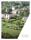 Maison Ferrières-en-Brie CHATEAU DE FERRIERES 116 m² 5 pièces