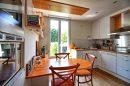 Maison  Saint-Maur-des-Fossés LES MURIERS 152 m² 7 pièces