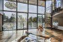 180 m² 6 pièces  Saint-Maur-des-Fossés Saint-Maur des fossés Maison
