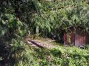 Maison 185 m² 10 pièces Gretz-Armainvilliers bois vignolle
