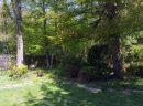 Maison  Gretz-Armainvilliers bois vignolle 10 pièces 185 m²