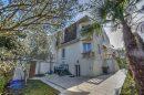 Saint-Maur-des-Fossés CHAMPIGNOL  6 pièces Maison 200 m²