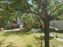 Villeneuve le Roi.  5 pièces 142 m² Maison