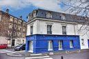 2 pièces 42 m² Immobilier Pro Maisons-Alfort Mairie