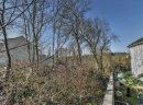 Sucy-en-Brie Parc du MORBRAS/ MAIRIE de SUCY. 0 m²   pièces Terrain
