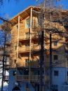 Appartement 84 m² Vars Les Claux 4 pièces