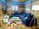 Appartement  Vars Les Claux 98 m² 4 pièces