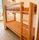 Appartement 26 m² 1 pièces Vars Les Claux