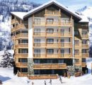 Appartement  Vars Les Claux 82 m² 4 pièces