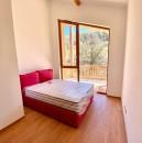 Appartement 104 m² Vars Les Claux 5 pièces