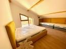 Appartement  Vars Les Claux 104 m² 5 pièces