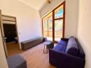 Appartement  Vars Les Claux 5 pièces 104 m²