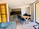5 pièces Vars Les Claux Appartement 104 m²